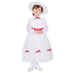 Disney Mary Poppins Costume for Kids