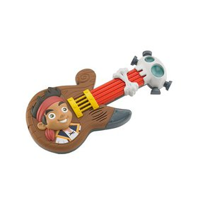 Fisher-Price Disney's Jake and The Never Land Pira