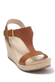 Kenneth Cole Reaction Cami Espadrille Platform Wed