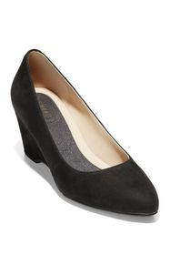 Cole Haan The Go-To Pump