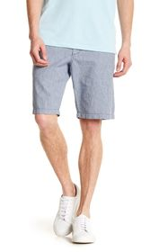 Tommy Bahama Stripe City Shorts
