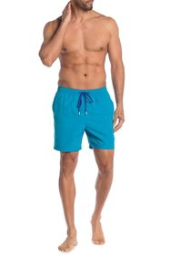Tommy Bahama St. Lucia Beach Swim Trunks
