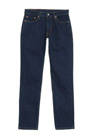 Levi's 511 Slim Denim Jeans