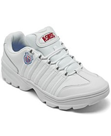 Men's Altezo Casual Sneakers from Finish Line