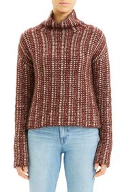 Theory Hazy Day Sweater