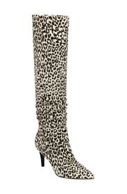 Marc Fisher LTD Ginnie Knee High Boot
