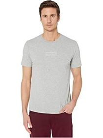 Hurley Dri-FIT One & Only Small Box Reflective Tee