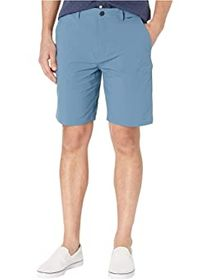 "Hurley 20"" Dri-Fit Chino 2.0 Shorts"