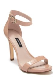 Nine West Bradery Sandal