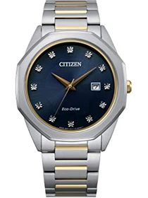 Citizen Watches Corso BM7494-51L