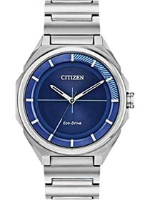 Citizen Watches Drive BJ6530-54L