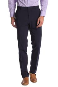 Tommy Hilfiger Twill Tailored Suit Separate Pants