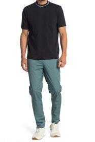 Oakley 5 Pocket Golf Pants