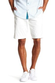 Tommy Bahama Top Sail Shorts