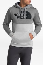 The North Face Surgent Colorblock Pullover Hoodie