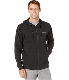 Columbia Columbia Lodge™ Full Zip Hoodie