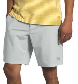The North Face Rolling Sun Packable Shorts for Men