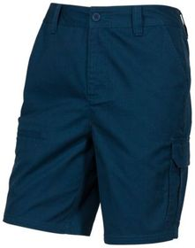 RedHead Reclaimed Recycled Shorts for Men
