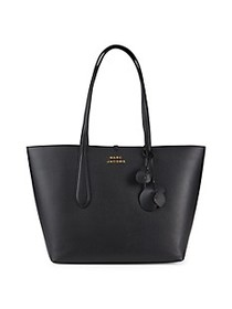 Marc Jacobs The Deco Tote
