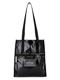 Marc Jacobs Shine Tote