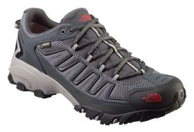 The North Face Ultra 109 GORE-TEX Trail Shoes for