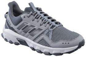 adidas Outdoor Rockadia Trail Running Shoes for Me