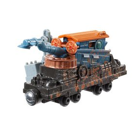 Fisher-Price Thomas The Train: Take-n-Play The Scr