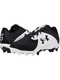 Under Armour Leadoff Low RM