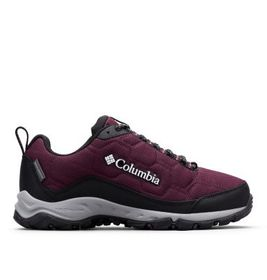 Columbia Women's Firecamp™ III Waterproof Shoe