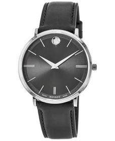 Movado Women's Watch 0607090