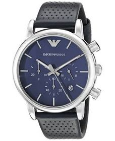 Emporio Armani Men's Quartz Watch AR1736