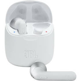 JBL TUNE 225TWS True Wireless Earbud Headphones (W