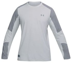 Under Armour Coolswitch Thermocline Hybrid Crew fo