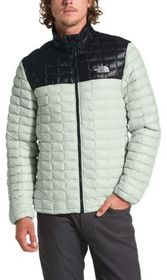 The North Face ThermoBall Eco Jacket for Men