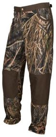 Drake Waterfowl Systems MST Jean-Cut Under-Wader P
