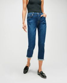 7 For All Mankind Josefina in Fletcher Drive