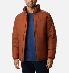 Columbia Men's Grand Wall™ Insulated Jacket