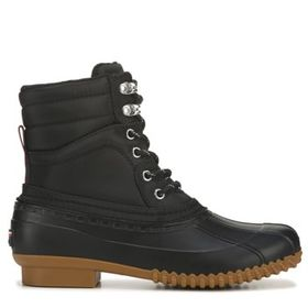 Tommy Hilfiger Women's Rochelle 2 Duck Boot