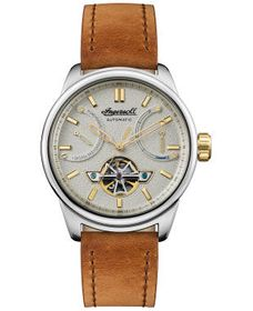 Ingersoll Men's Automatic Watch I06702