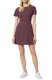 French Connection Bettina Stretch Sheath Dress