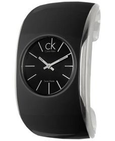 Calvin Klein Women's Quartz Watch K6095101
