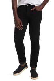 7 For All Mankind The Paxtyn Skinny Fit Jeans