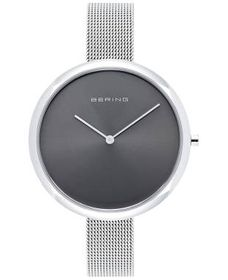 Bering Women's Quartz Watch 12240-009