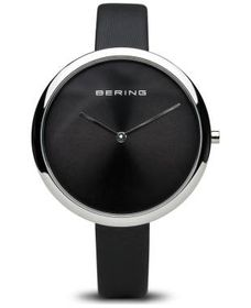 Bering Women's Quartz Watch 12240-602