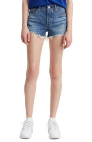 Levi's® 501® Cutoff Shorts