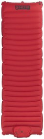 NEMO Cosmo 3D Insulated Air Pad - Long