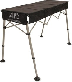 ALPS Mountaineering Guide Table