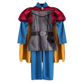 Disney Prince Phillip Costume for Kids – Sleeping