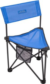 ALPS Mountaineering Grand Rapids Chair