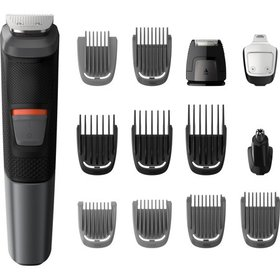 Philips Norelco Multigroom 5000, All-in-One Trimme